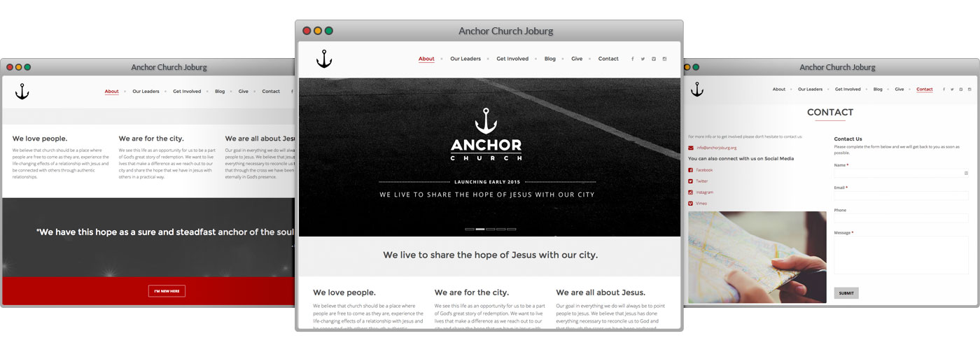 anchor-church-joburg-website-innovation-boutique-portfolio-large-collage