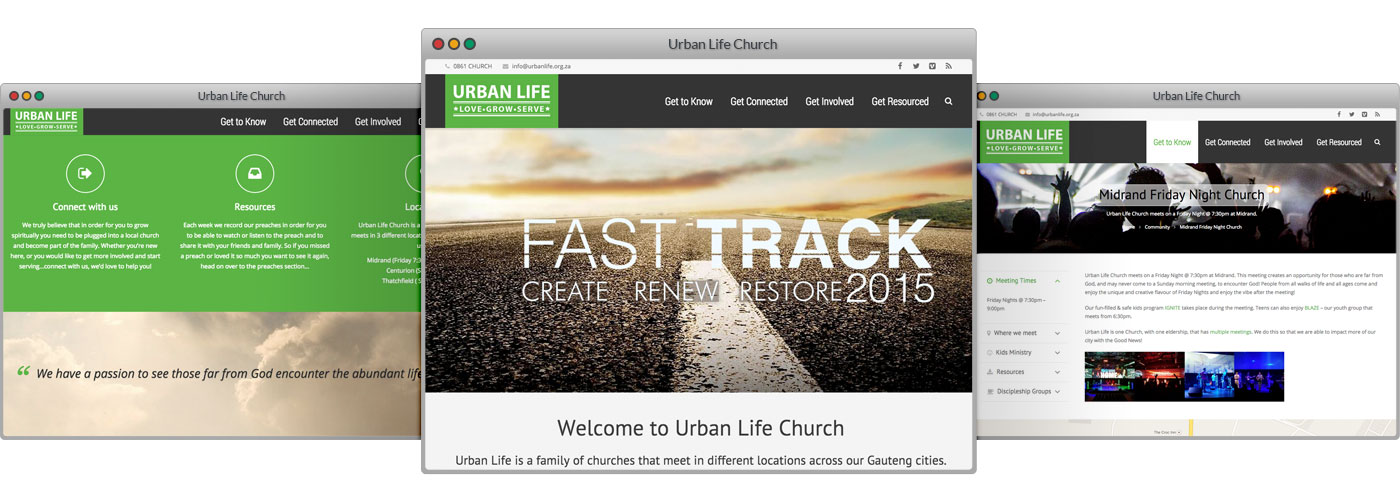 urban-life-church-website-innovation-boutique-portfolio-large-collage